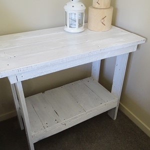 Product photo of Hamptons Side Table