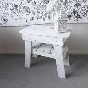 Product photo of Bohemian Side Table