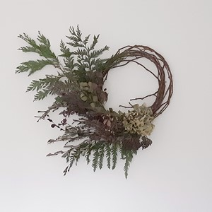 Product photo of Twine and Twig