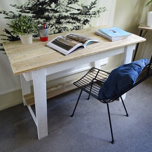 Product photo of Scandinavian Work Desk