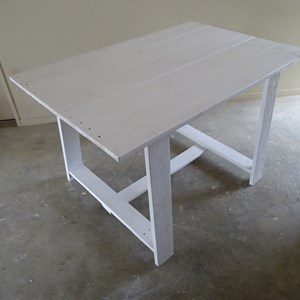 Product photo of Long Beach Dining Table