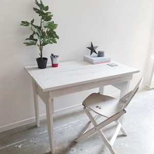Product photo of Shaker Style Work Desk